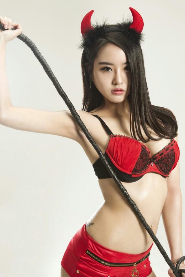 Asian korean fashion online 2