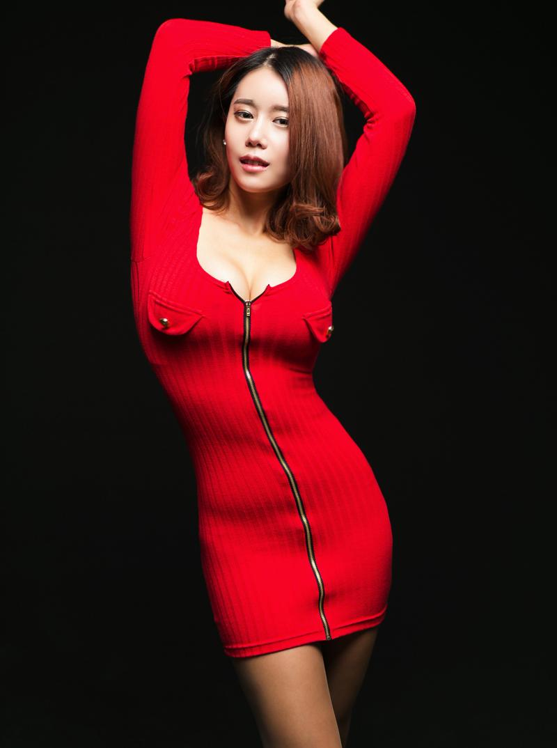 maxim korea